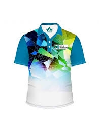 Sublimation T Shirt Printing Services in Sri Lanka