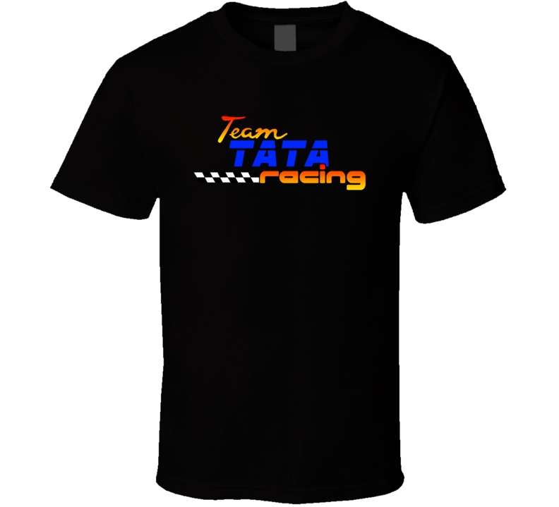 T Shirt Logo Printing Services in Tirap