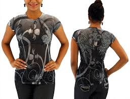 Sublimation T Shirt Printing Services in Jharkhand