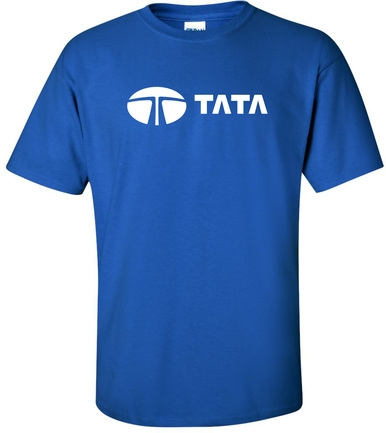T Shirt Logo Printing Services in Canada