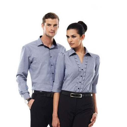 Corporate Uniform Services in Tripura