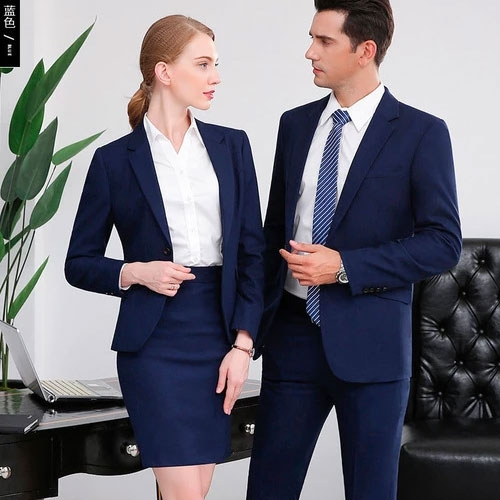Corporate Uniform Services in Goa