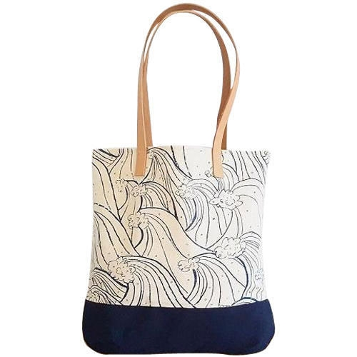 Canvas Bag Printing Services in Goa