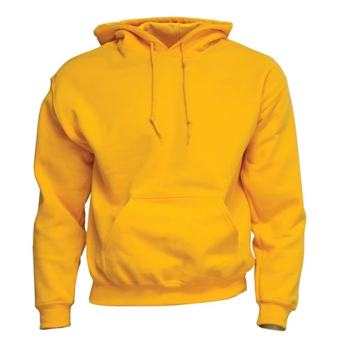 Sweatshirts Manufacturers in Goa