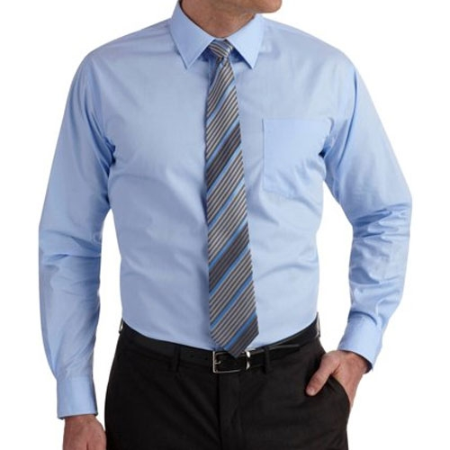 Corporate Uniform Services in Sri Lanka