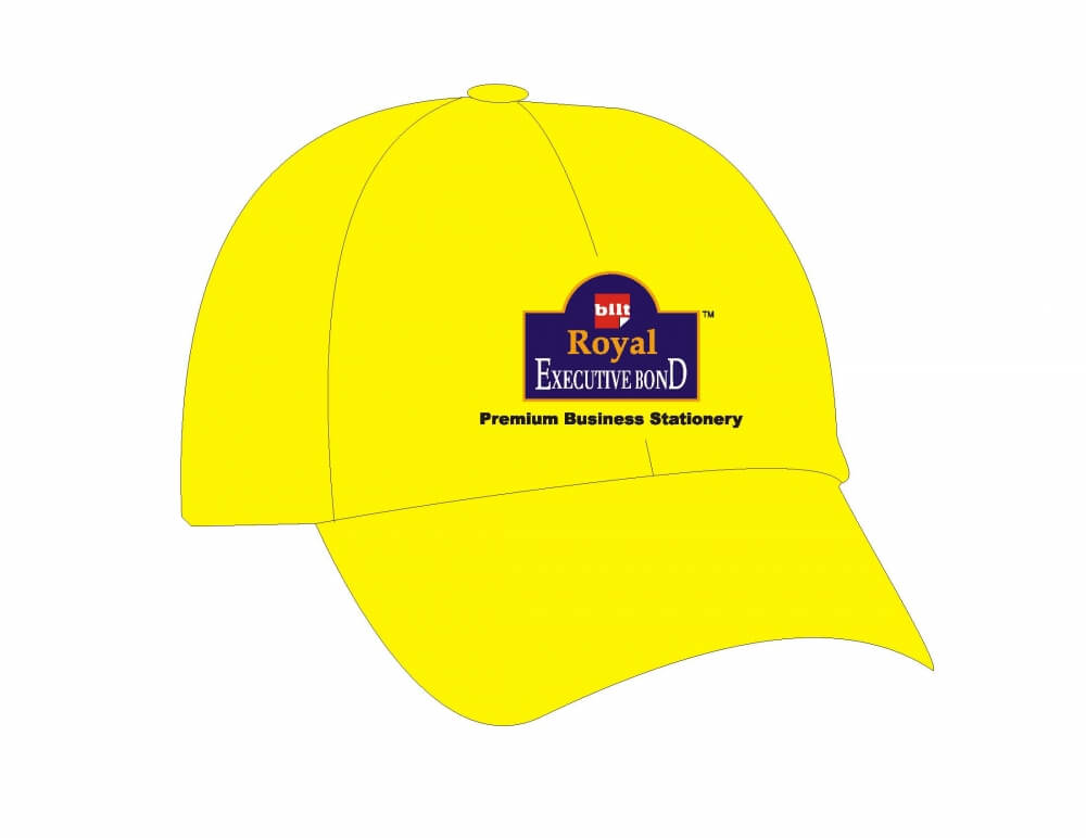 Caps Manufacturers in Haryana