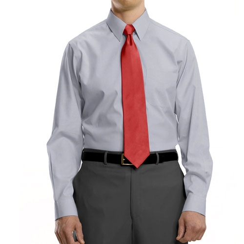 Corporate Uniform Services in Vellore