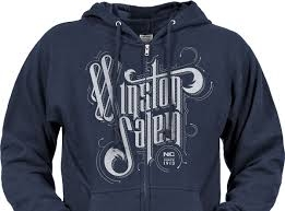 Sweatshirts Printing Services in Punjab