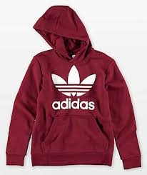 Sweatshirts Printing Services in Vellore