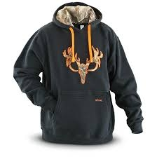 Sweatshirts Printing Services in Manipur