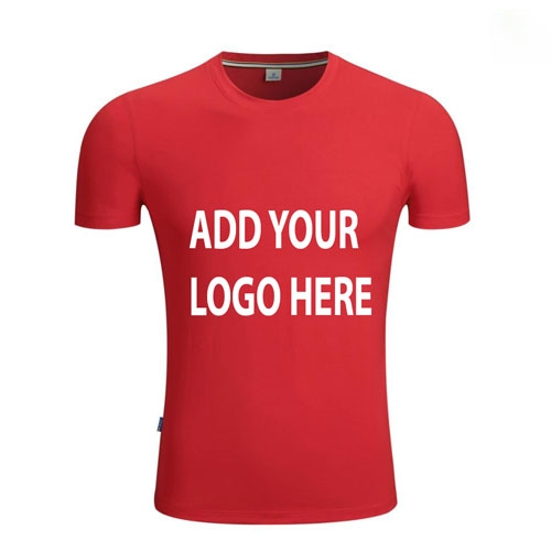 Promotional T Shirt Services in Kadapa