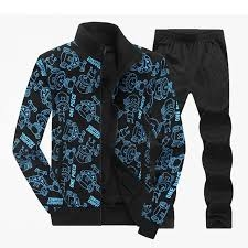 Tracksuits Printing Services in Andaman And Nicobar Islands