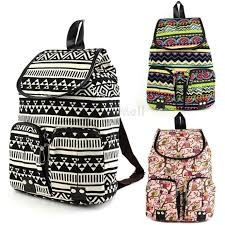 School Bag Printing Services in Bangladesh