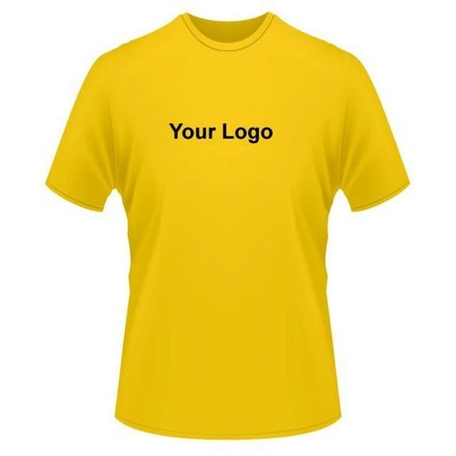 Promotional T Shirt Services in Azamgarh