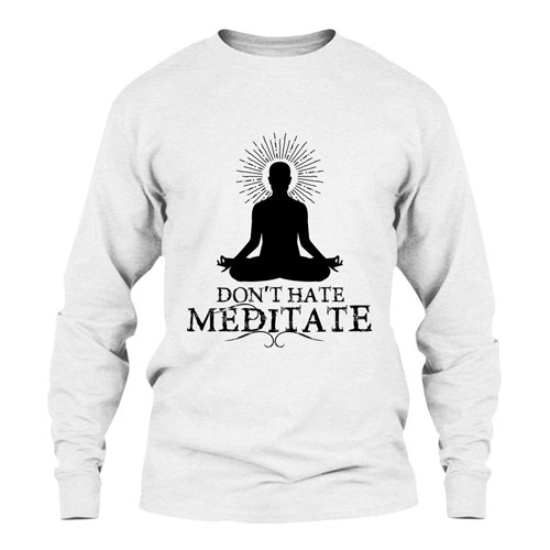 Yoga T shirt Services in Mizoram