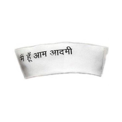Election Campaign Slogans Caps Services in Uttarakhand