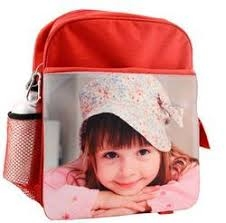 School Bag Printing Services in Tiruvallur