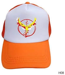 Caps Printing Services in Nagaland