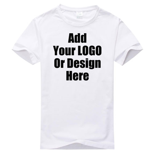 Promotional T Shirt Services in Uttarakhand