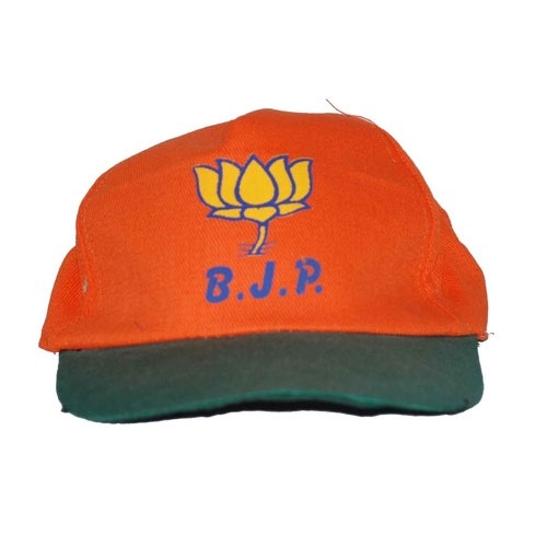 Election Campaign Slogans Caps Services in Nagaland