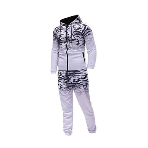 Tracksuits Printing Services in Upper Dibang Valley