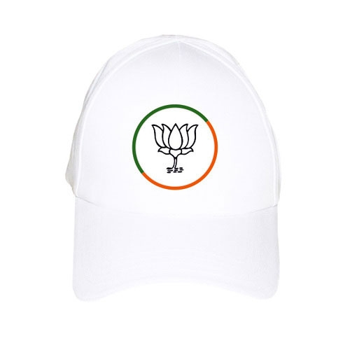 Election Campaign Slogans Caps Services in Vizianagaram