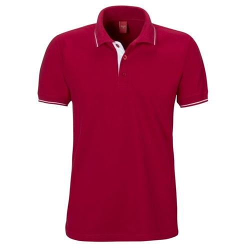 Polo T Shirt Services in Sri Lanka