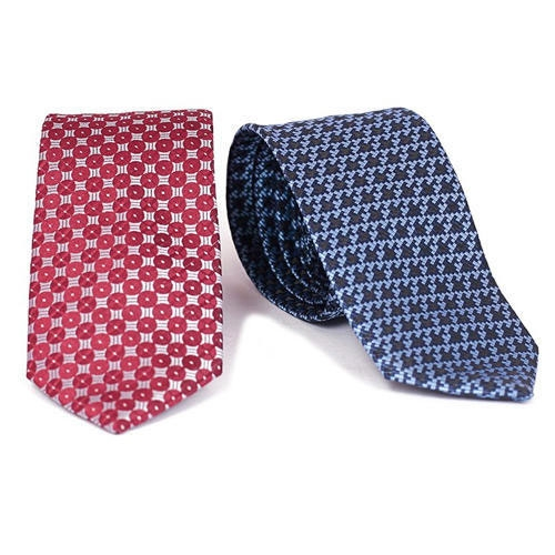 Ties Printing Services in Chandigarh