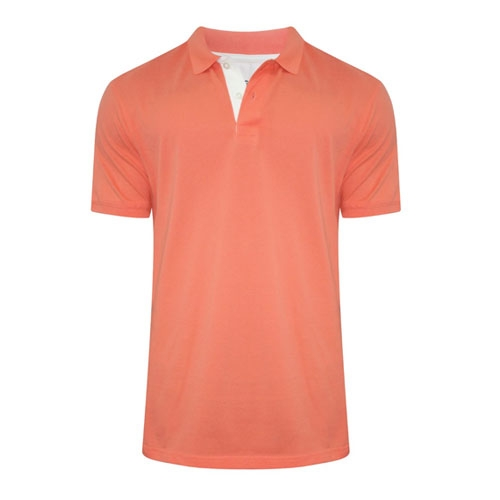 Polo T Shirt Services in East Godavari