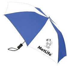 Promotional Umbrella Printing Services in Krishna