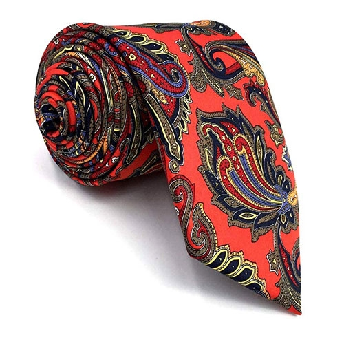 Ties Printing Services in Nagaland