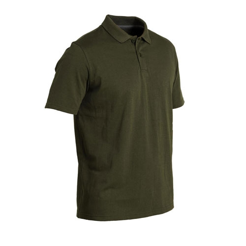 Polo T Shirt Services in Uae