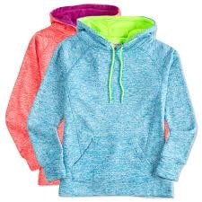 Sweatshirts Manufacturers in Gujarat