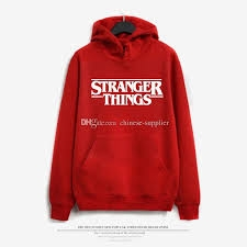 Sweatshirts in West Siang