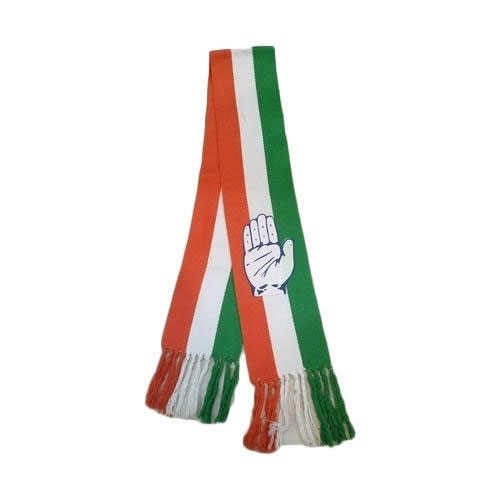 Election Scarf Manufacturer