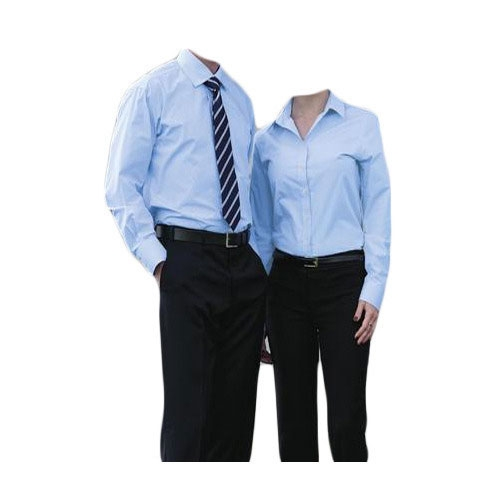 College Uniform Services in Tiruvallur