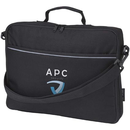 Laptop Bag Printing Manufacturer