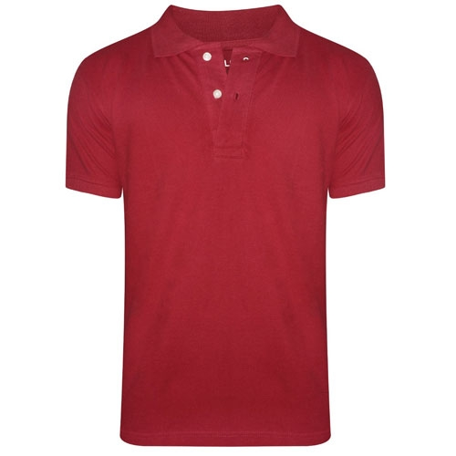 Polo T Shirt Services in Morbi