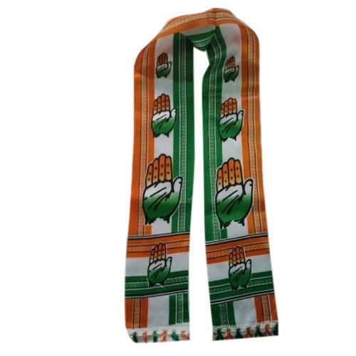 Election Scarf Services in Mizoram