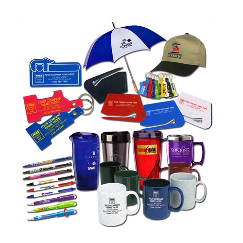 Gift Items Printing Services in Ramanathapuram