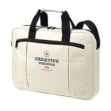 Laptop Bag Printing Services in West Siang