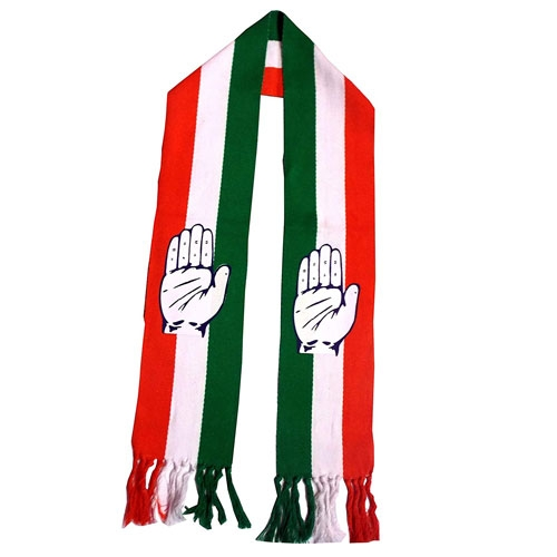 Election Scarf Services in West Bengal
