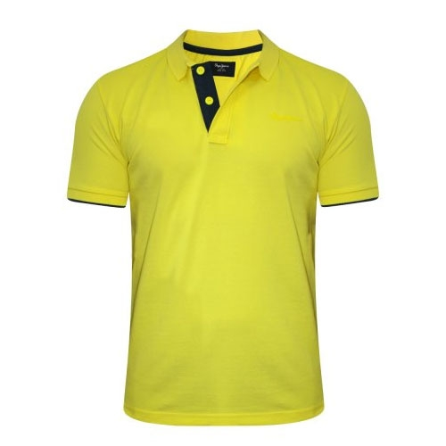 Polo T Shirt Services in Bangladesh