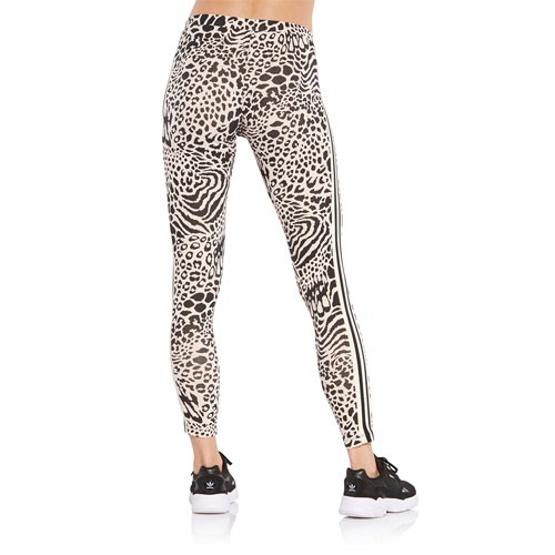 Leggings Printing Services in Mizoram