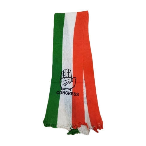 Election Scarf Services in Machilipatnam