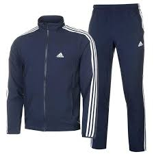Tracksuits in Puducherry