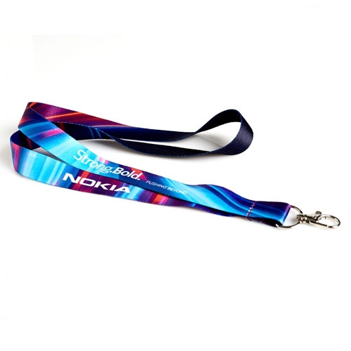 Lanyards Printing Services in Morbi
