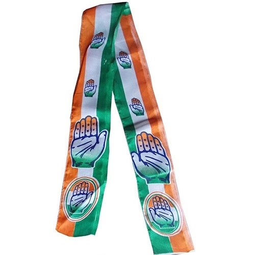 Election Scarf Services in Dadra And Nagar Haveli